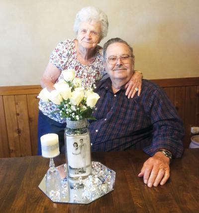 60th Anniversary: Elkins
