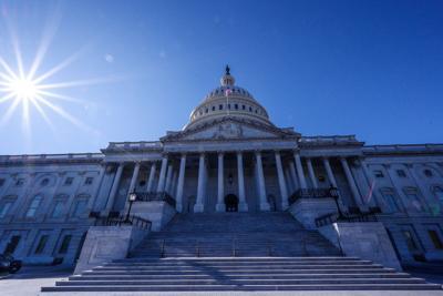 US-NEWS-ELECTION-2020-ANALYSIS-GET