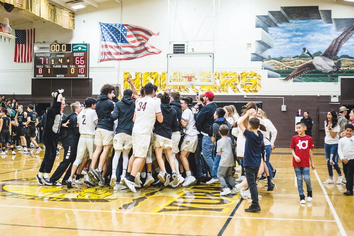 2018 Sports Year In Review Appeal Democrat Com