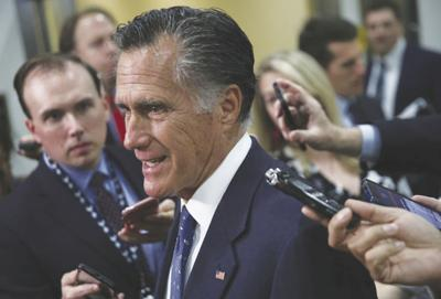 US-NEWS-SENATE-ROMNEY-GET