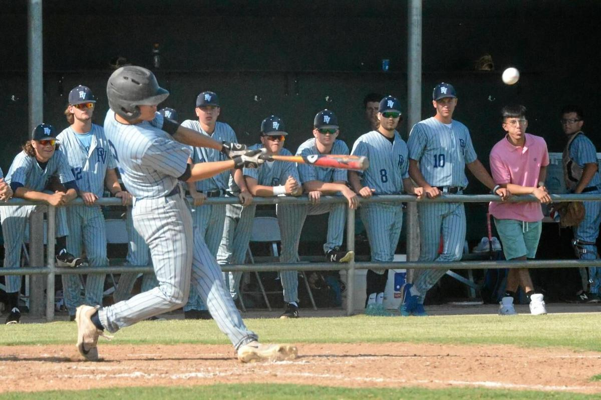 BJ Vela drafted by Red Sox