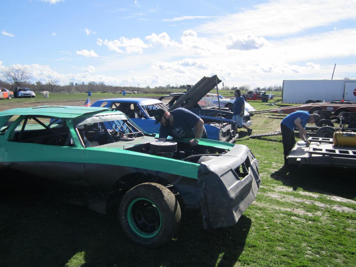 Racewaylead.JPG