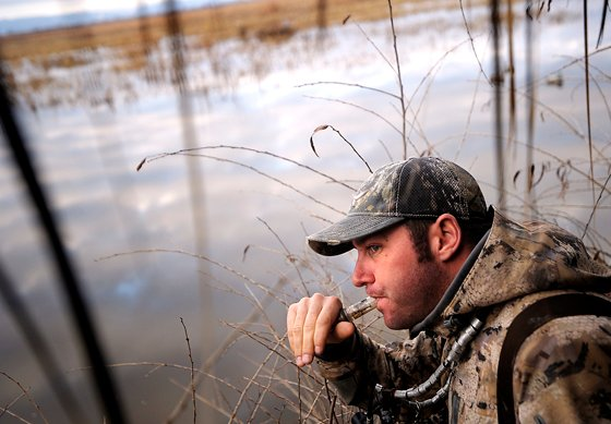 Mid-Valley duck season ends with mixed results | | appeal