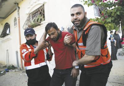 WORLD-NEWS-MIDEAST-JERUSALEM-CLASHES-4-ZUM
