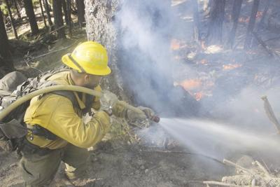 US-NEWS-CALIF-WILDFIRES-IMPLICATIONS-MCT