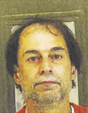 Murder charges dropped against Corning man