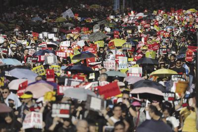 WORLD-NEWS-HONGKONG-1-GET