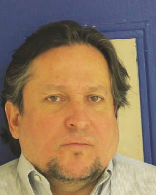 Convicted Corning attorney disbarred