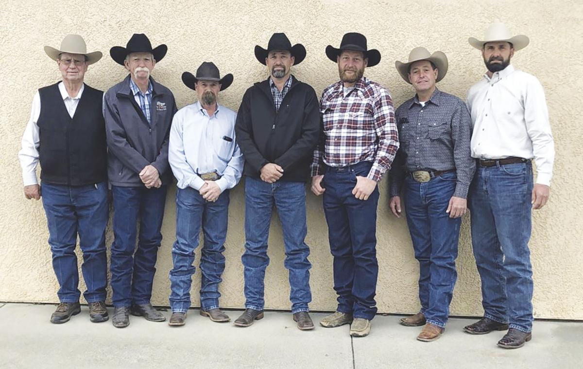 79th annual Red Bluff Bull & Gelding hits Tehama County