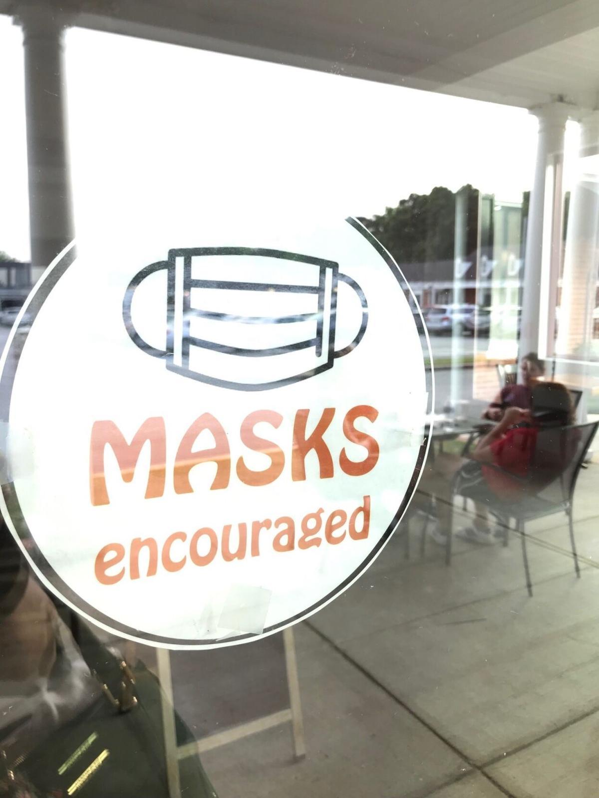 DC - Masks 3.jpg