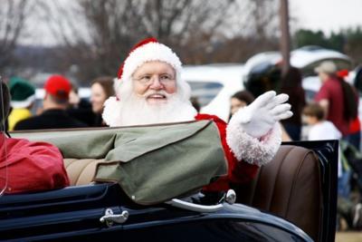 Forsyth Christmas Parade 2021 Eetwv0rzs7bhfm