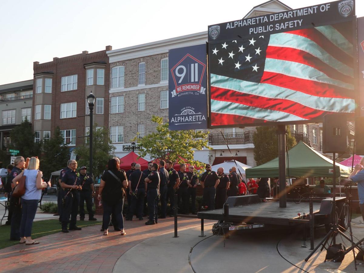 Alpharetta Patriots Day 2021 (1).JPG