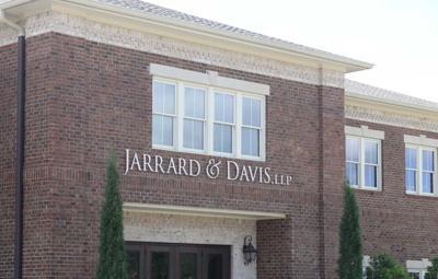 Jarrard & Davis