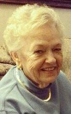 Alva Jean Pratt