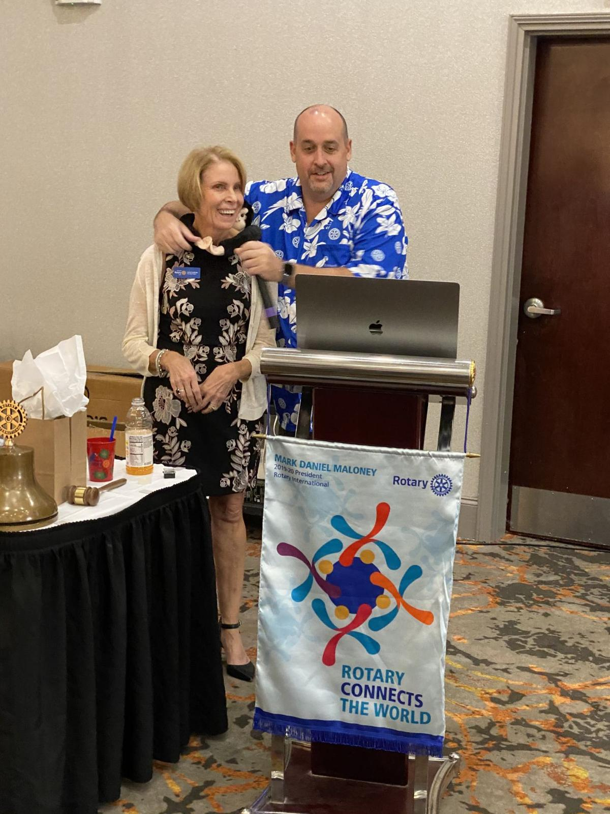new roswell rotary pres 2020