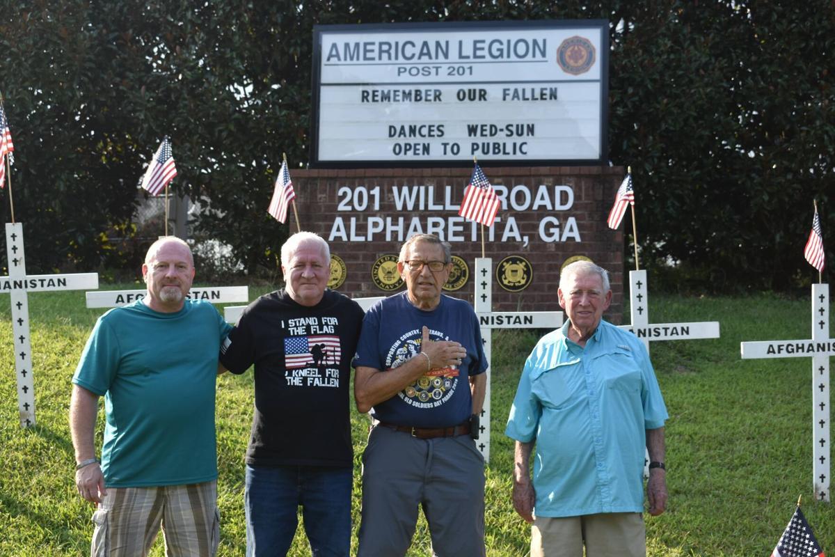 AR 0916 American Legion honors Marines 1.JPG