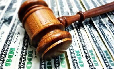 LexisNexis to pay $1.2M after pay discrimination investigation