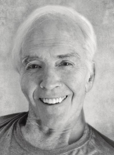 Herschel Allen, Jr.