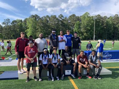 alph track and field 2021 state champs