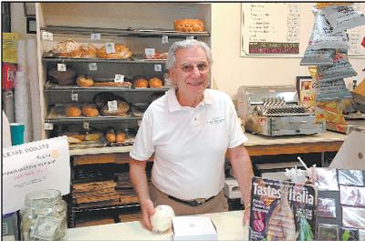 E. 48th Street Market helps earthquake victims