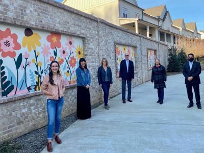 alpharetta mural