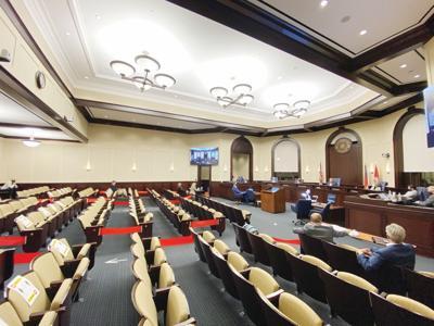 alpharetta city council
