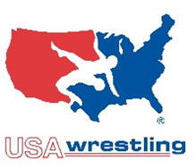 USA Wrestling Olympic Team To Train In Alpharetta, May 14 - 24