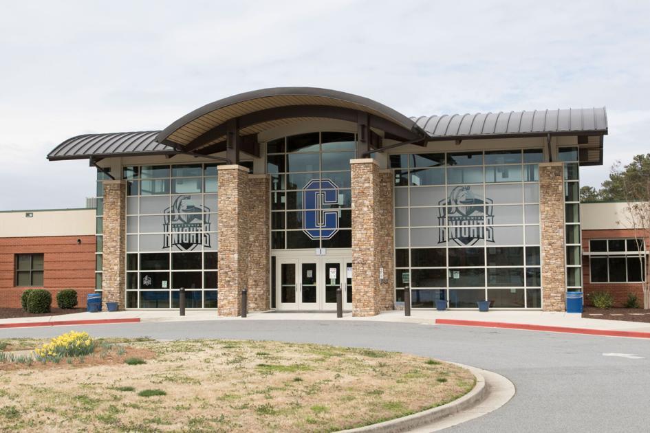 Fulton Schools to continue COVID protocols