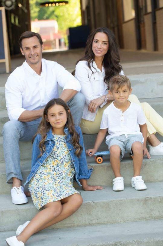 MH_chambers family.JPG
