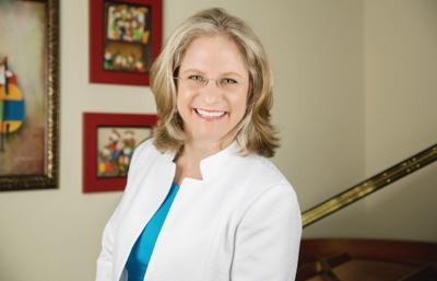 Michelle Wilson, Wilson Legal