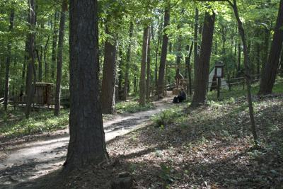 Nature Preserve to host 'Wild About Autrey Mill' fundraiser