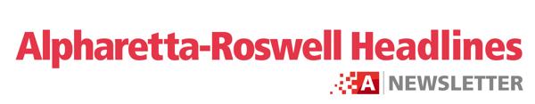 Appen Media - Alpharetta-Roswell Headlines