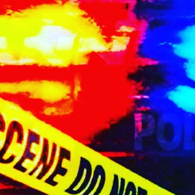 Homicide Detectives Investigate Suspicious Death of 17 Year Old Shot In Annapolis