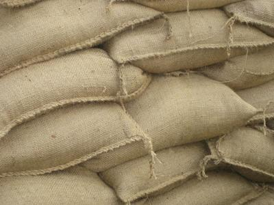 Sandbags Available For Annapolis On Wednesday 9/1