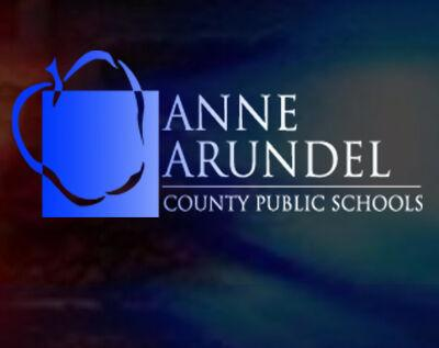 Board Of Education To Consider New CDC Distancing Guidelines In Schools