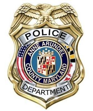 Anne Arundel County Police Investigating Carjacking & Assault