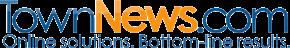 Arundel News Network - Weekly Best Of
