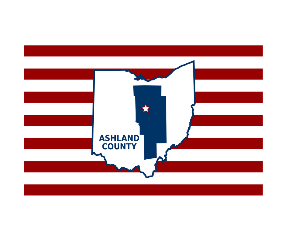 Ashland County is looking for a Part-Time Kennel Worker