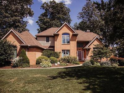 4405 Huntington Woods, Wooster, OH