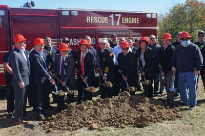 2nd fire station groundbreaking.jpg