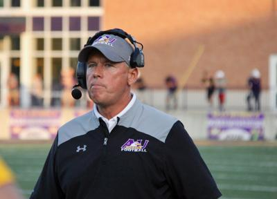Ashland University coach Lee Owens.jpg
