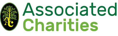 Associated Charities of Ashland County logo