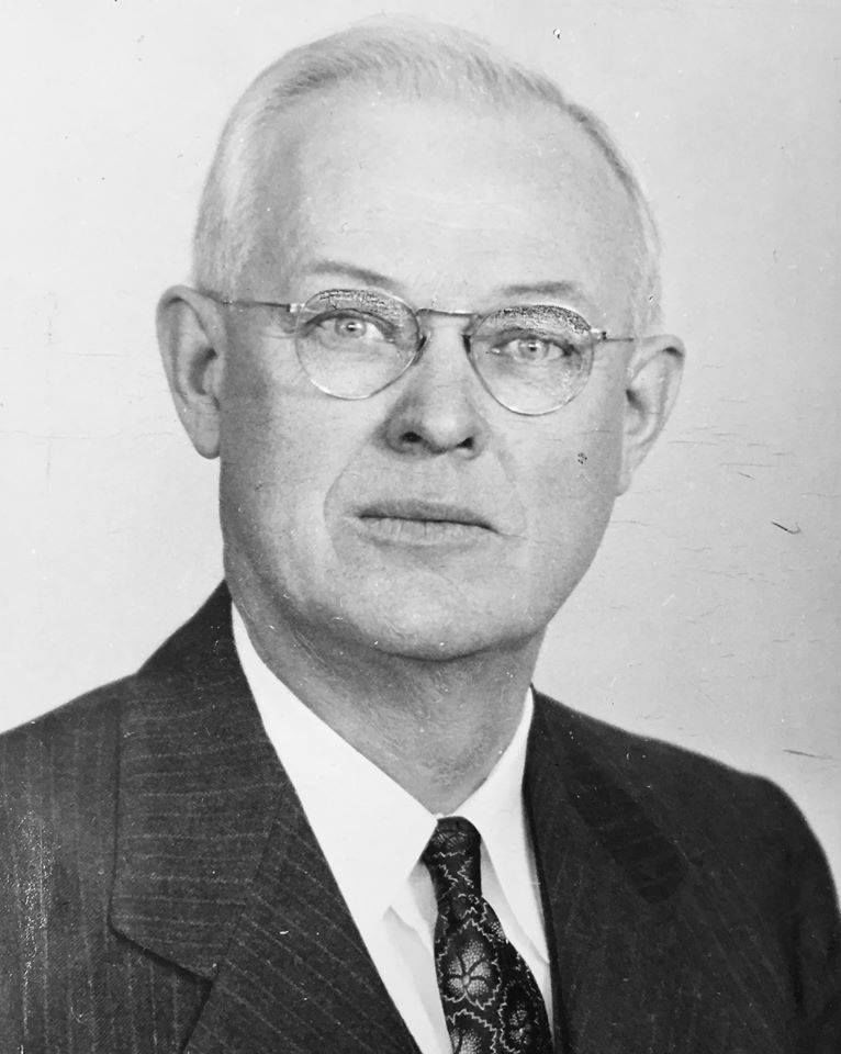 R.F. McMullen
