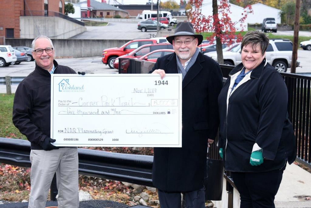 Ashland Board of Realtors Grant Presentation.jpg