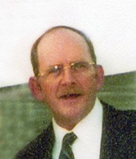 "William R. ""Bill"" VanBremen Sr."