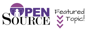 Open Source - Featured Topic