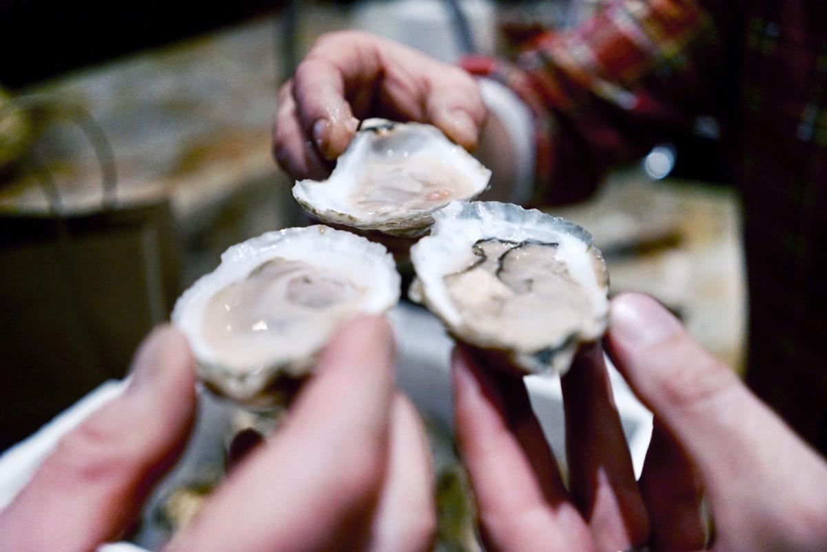 oyster cheers.jpg