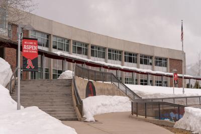 Aspen School