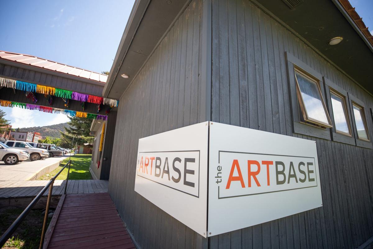 basalt arts-art base.jpg
