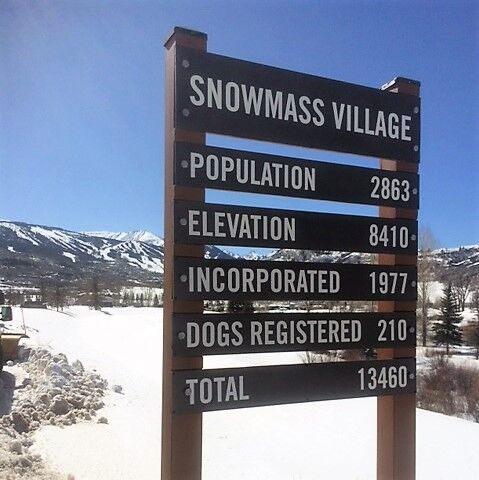 New Town Totals Sign (1).jpg